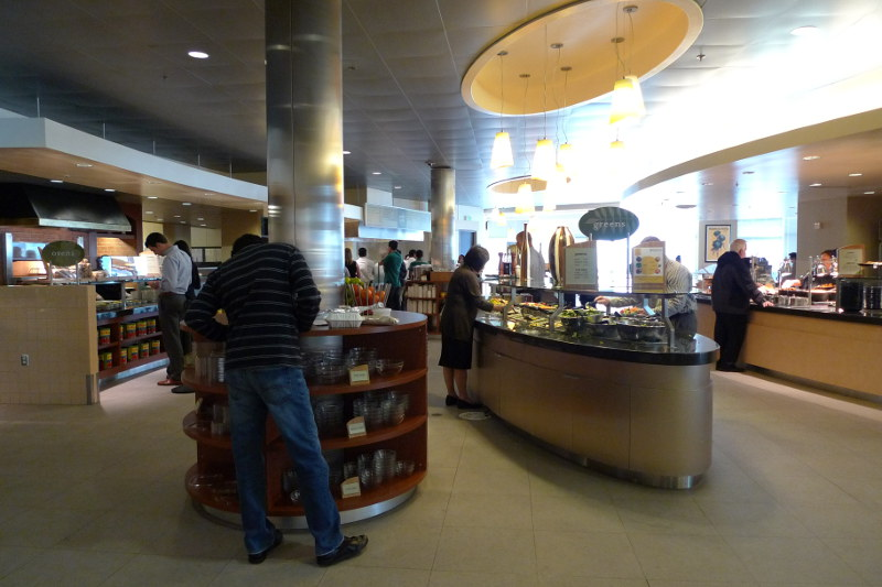 Mission Cafe San Juan Bautista Menu