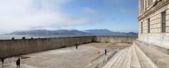 Return to Los Alcatraces