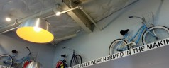 The Bikes of Silicon Valley