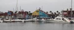 Gluten Free in Long Beach