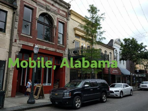 sm-mobile-2016-06-06 14.04.59