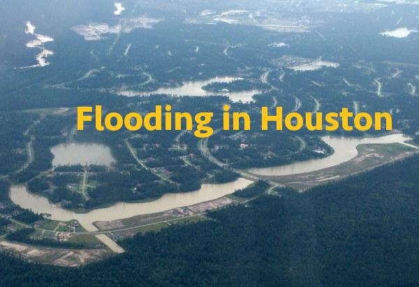 sm04-flooding-2016-06-04 16.57.05
