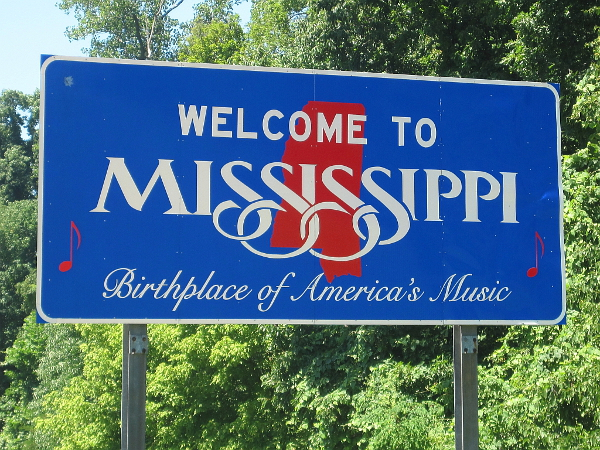welcome-mississippi